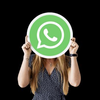 whatsapp-informa